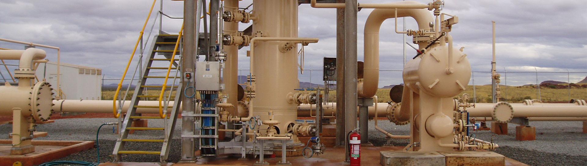 Banner_pipeline_1